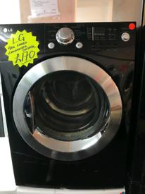 8kg candy sensor condenser tumble dryer | in Hebburn, Tyne