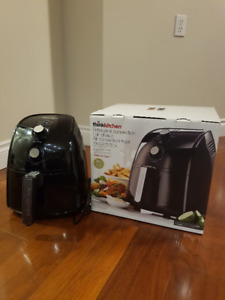 Think Kitchen Air Convention Fryer for sale