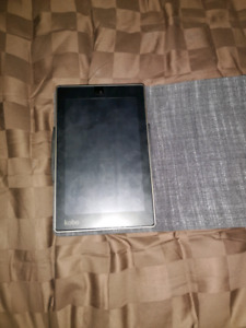 Kobo Arc Arc   Kijiji in Ontario  - Buy, Sell & Save with Canada's
