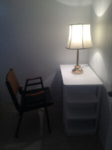 Room for rent - Close to U of M