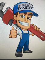 Plumbing, serving kitchener waterloo cambridge 226 505 3094