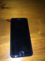 iPhone 6 brand new