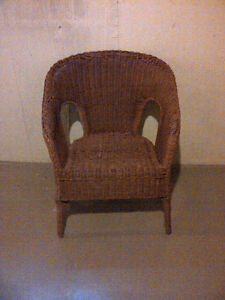 Chairs for your Painting projects Kitchener / Waterloo Kitchener Area image 3