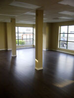 1320sqft Warehouse space for lease