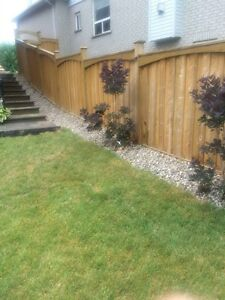 Complete landscaping Service.  Kitchener / Waterloo Kitchener Area image 5