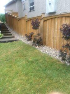 Complete landscaping Service.  Kitchener / Waterloo Kitchener Area image 5
