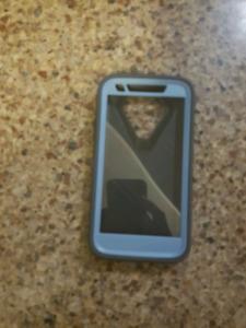 Lgg5 case