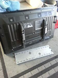 50 Inch Plasma TV/Monitor - Pioneer