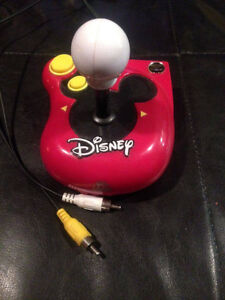 Mickey Mouse and Mortal Kombat Plug In Plays!!