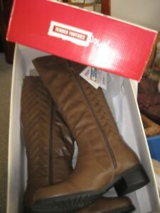 NEW!   Winter Boots