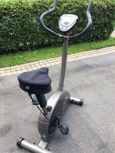 Universal Fitness Exercise Bike For Sale
