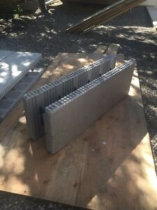 5 - Logix ICF insulated Concrete Forms