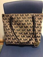 Lost/Stolen Michael Kors Purse