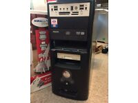 Tower PC for sale