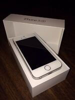 IPHONE 5S BELL - from the apple store