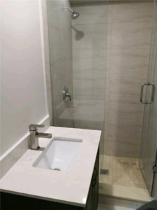 3+2 Bedrooms house for rent in southeast  Barrie