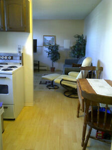 2 Bedroom lower level of Home in College Park with Lg Windows