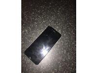 IPhone 6 spare repair