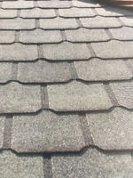 high quality and affordable roofing services