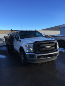2011 Ford Other XL Other