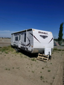 26 ft Hideout by Keystone Rv for sale