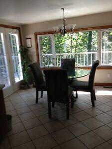 Tillsonburg Room rental in quiet subdivision London Ontario image 6