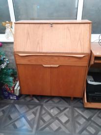 Bureau for sale
