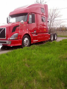 2007 Volvo Other Other