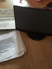 Bose soundDock Digital music system with manual good cond