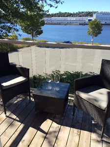 All Inclusive 1BR @ 275 Windmill Road w 2nd month Free