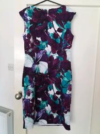 Dress Precis make (petite)