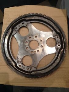 Mercedes Benz Flex Plate/ Ring Gear