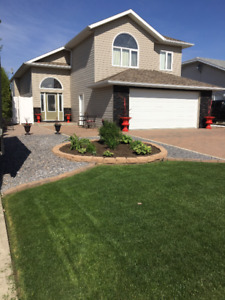 HOME FOR SALE by OWNER - SERIOUS INQUIRIES ONLY! UNITY,SK