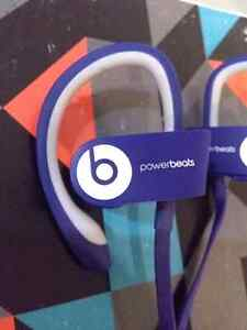 Powerbeats 2 Wireless Bluetooth Headphones by Dre London Ontario image 2