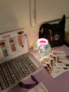 scentsy products by Brenda BEST