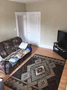 Attention Students - ALL Inclusive - 3 Bedroom
