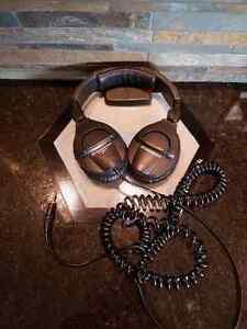 Sennheiser HD 280 Pro - Incredible Headphones