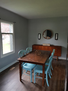 3 Bedroom House for Sale STRATFORD-By Owner