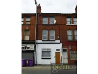 2 bedroom flat in Westminster Road, Liverpool, L44