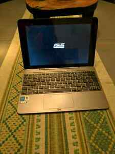 Asus netbook for sale