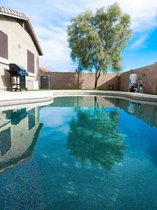 Phoenix Vacation House Rental