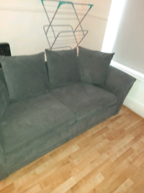 Couch/ sofa 3seater