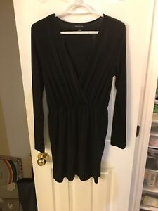 3 Dresses for $15 Each  London Ontario image 3