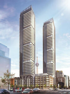 Wanted: 1 or 2 Bdrm King Blue Condo Wanted - We Have Solid Buyer
