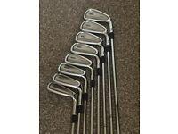 Titleist Golf Clubs PW-3 Iron