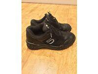 5 Ten Mountain Bike Shoe