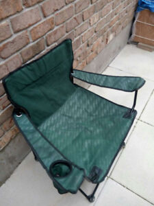 outdoor chair for sale ____#3434_______________________