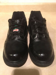 Women's Magnum Steel Toe Work Shoes 8.5 London Ontario image 4