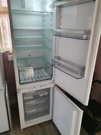 AEG Fridge freezer