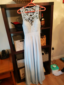 Dress from Envy. Size small.